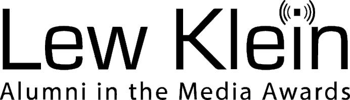 Lew Klein Award