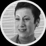 Judith Schuster