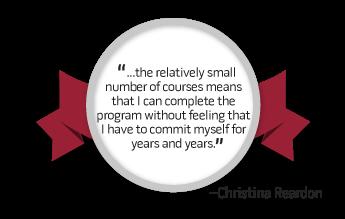 testimonial_christina