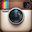 SMC on Instagram